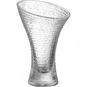 Креманка «Джаззд Фроузен» D=127, H=198мм; матовый