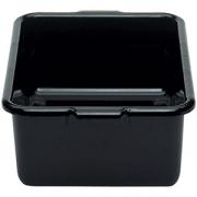 Ящик для грязной посуды