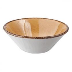 Салатник «Террамеса мастед» 16.5см500мл