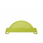 Мини-дуршлаг Rosti Mepal 28,7 x 12,2 x 1,1см (салатовый)
