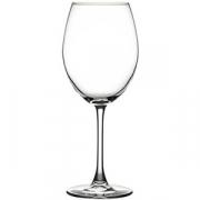 Бокал для вина «Энотека» D=71/85, H=238мм; прозр.