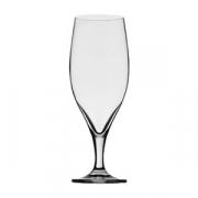Бокал пивной «Исерлонер», хр.стекло, 500мл, D=80,H=224мм, прозр.