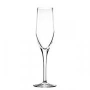 Бокал-флюте «Экскуизит», хр.стекло, 175мл, D=67,H=221мм, прозр.