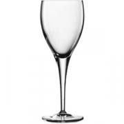 Бокал для вина «Michelangelo» 235мл хр.ст.