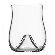 Олд Фэшн «Флейм», хр.стекло, 180мл, D=75,H=85мм, прозр.
