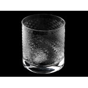 Стакан для виски Бесцветная геометрия