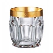 Набор стаканов 250 мл. 6 шт. «Cафари 430469»