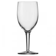 Бокал для воды «Милано», хр.стекло, 290мл, D=73,H=175мм, прозр.