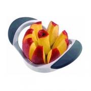 Нож для яблока(дольки)