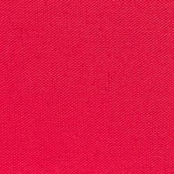 Салфетка H=0.2, L=45, B=45см; бордо