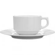 Чашка чайная «Это Рома»
