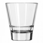 Олд Фэшн «Индевор», стекло, 266мл, H=97мм, прозр.