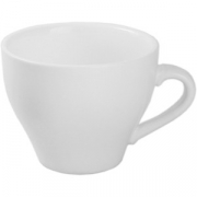 Чашка коф.170 мл фарфор