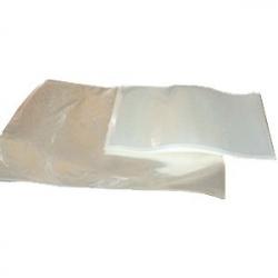 Вакуумный пакет (100шт. )15*20см