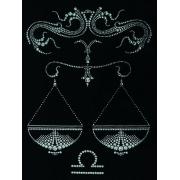 Знаки зодиака Весы