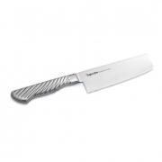 Tojiro-Pro Tsubame ecoclean FZ-894 Овощной нож