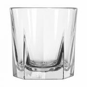 Олд Фэшн «Инвернэсс», стекло, 280мл, D=85,H=87мм, прозр.