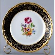 Набор тарелок «С. Петербург 866» 17 см. 6 шт.