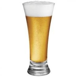 Бокал пивной «Pilsener» 340мл