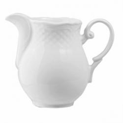 Молочник «Афродита» 300мл фарфор