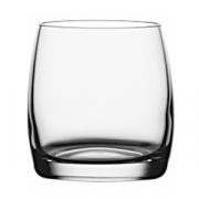 Олд Фэшн «Вино Гранде» 260мл хр. стекло