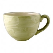Чашка чайн. «Феннель» 340мл фарфор