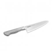 Tojiro-Pro Tsubame ecoclean FZ-888 Поварской нож