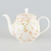 Чайник 1,5л «Садовая Роза»