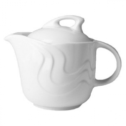 Чайник «Мелодия» 750мл с крышкой