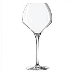 Бокал для вина «Оупэн ап» 470мл