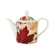 Чайник Кленовый лист