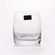 Набор стаканов 60 мл. 6 шт. «Идеал Недекорированный»