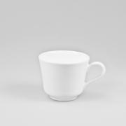 Чашка кофейная 190мл.