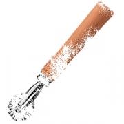 Нож для обрезан. теста малый