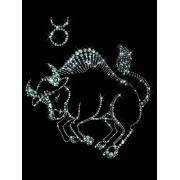 Знаки зодиака Телец