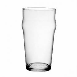 Бокал пивной «Ноникс» 290мл