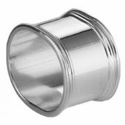 Кольцо для салфеток d=5см
