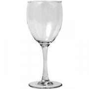 Бокал для вина «Princesa» 230мл