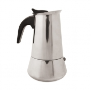 Кофеварка 0,360 л