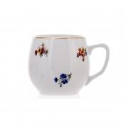 Кружка «Полевой цветок Банак» 80-75mm