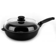 Сковорода 28см «Рисоли-Оптима»
