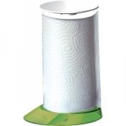 Держатель для бумажных полотенец Casa Bugatti Glamour  (зеленый)