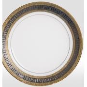 Набор подстановочных тарелок «Дживанши» на 6 персон