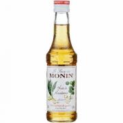 Сироп «Бразильский орех» «Монин»