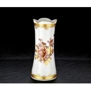 Ваза для цветов Oro Antico