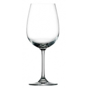 Набор 6 бокалов для вина «Weinland» 450 мл.
