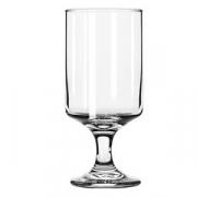 Бокал для вина «Лексингтон»; стекло; 325мл; H=16см; прозр.