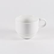 Чашка чайная 0.2 л. «Максадьюра»
