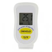 Термометр цифровой (-67+1400С)8*4.2см