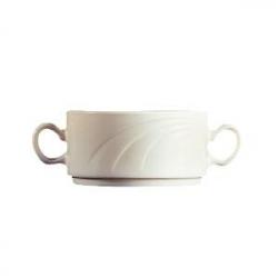 Бульон. чашка «Кипр» 320мл